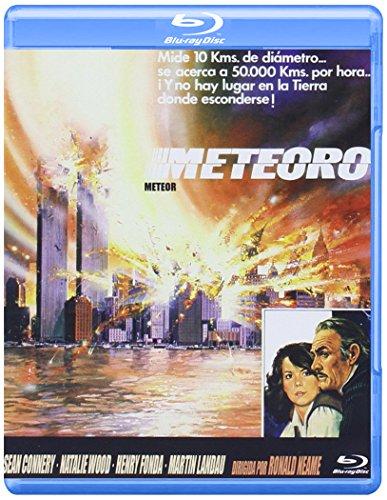 meteoro-europe-zone-