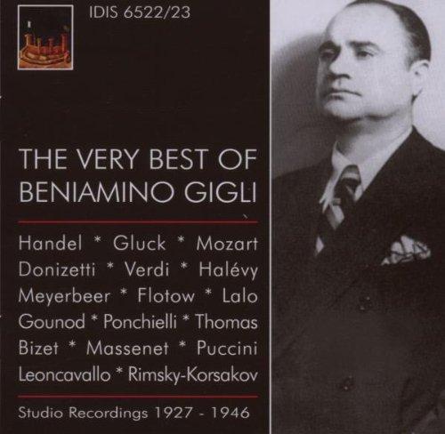 the-very-best-of-beniamino-gig