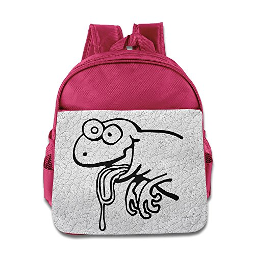 pervert-toddler-children-school-bags-pink
