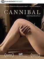 Cannibal (English Subtitled) [HD]