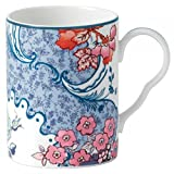 Wedgwood Butterfly Bloom Mug in Gift Box