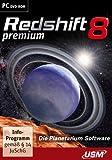 Software - Redshift 8 Premium