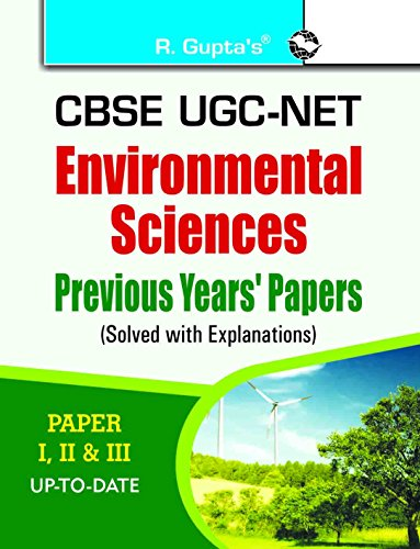 environmental sciences research papers Academia journal of environmental sciences  ajes is devoted to publish original, peer-reviewed research papers on main aspects of environmental sciences,.