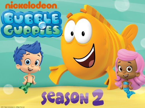 bubble guppies download episodes