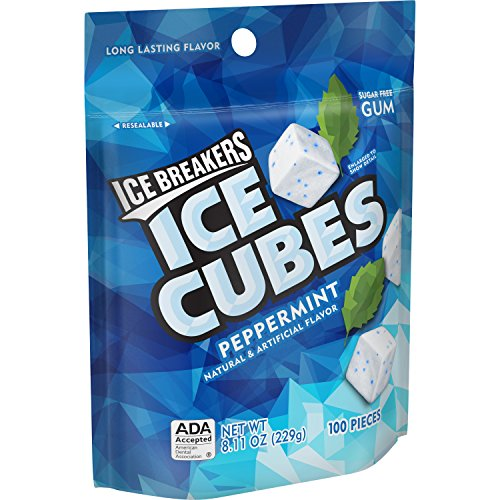 ice-breakers-ice-cubes-sugar-free-gum-peppermint-811-ounce