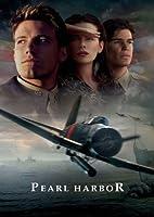 Pearl Harbor�