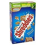 Nestle Shreddies 750g