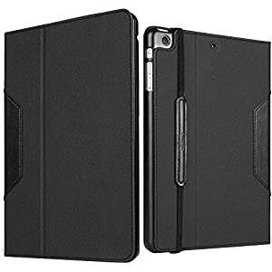 ESR iPad Mini 123 Case_Intelligent Series from Electronic Silk Road Corp