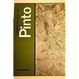 Pinto