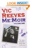Me Moir - Volume One: v. 1