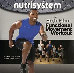 Diet plans cheaper than nutrisystem 5 day kit reviews