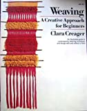 Weaving: A Creative Approach for Beginners