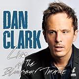 Live at the Bloomsbury Theatre Dan Clark