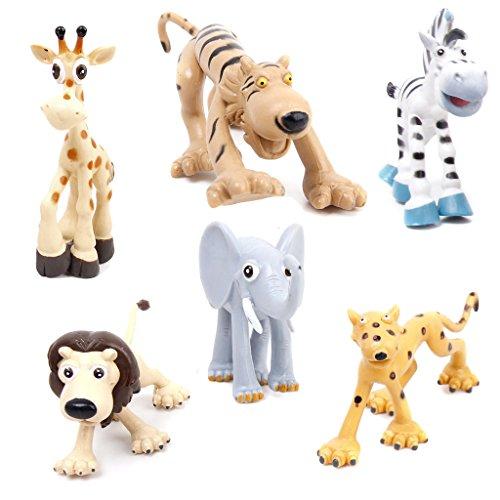 6pcs-animaux-de-foret-jouet-educatif-figurines-elephant-leopard-zebre-lion-tigre-cerf