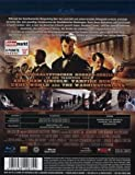 Image de Abraham Lincoln Vs.Zombies [Blu-ray] [Import allemand]