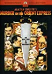 Agatha Christie's Murder on the Orien...