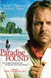 Paradise Found [Import]