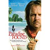 Paradise Found [Import]by Kiefer Sutherland