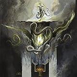 Ego Dominus Tuus by Nightbringer [Music CD]