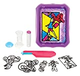 Maya Toys Orbeez - Crush & Draw Playset