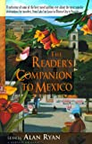 img - for The Reader's Companion to Mexico book / textbook / text book