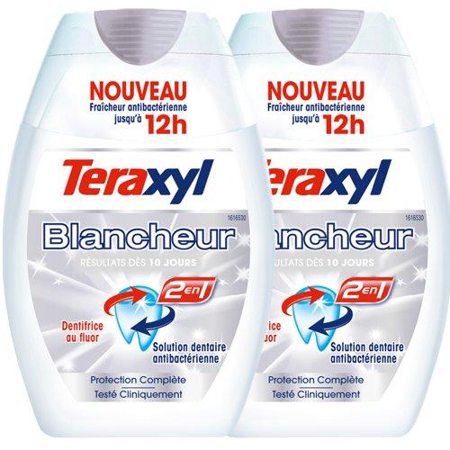teraxyl-dentifrice-blancheur-flacon-75-ml-lot-de-2