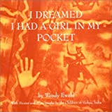I Dreamed I Had a Girl in My Pocket