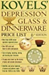 Kovels' Depression Glass & Dinnerware...