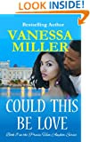 Could This Be Love (Praise Him Anyhow Book 8)