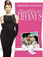 Breakfast at Tiffany's [HD]