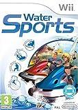 echange, troc Water sports