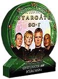 echange, troc Stargate SG1 - L'Intégrale Saison 6 - Coffret 6 DVD