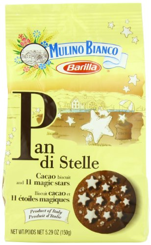 mulino-bianco-pan-di-stelle-biscuits-529-ounce-boxes-pack-of-10