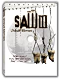 Saw III (Widescreen Uncut Edition)