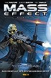 Mass Effect - Foundation 3 bei amazon kaufen