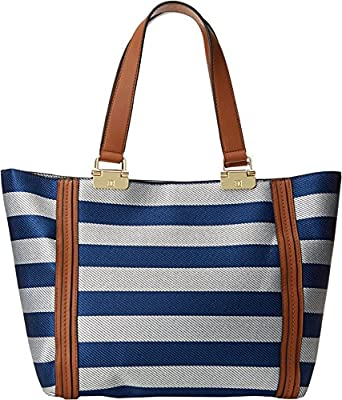 Ivanka Trump Briarcliff Double Shoulder Bag