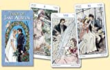 Tarot of Jane Austen Deck