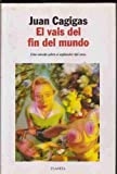img - for AJIPEDOBES Y OTRAS ESTAMPAS FERNANDINAS. book / textbook / text book