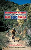 Search : Mountain Biking Southern California's Best 100 Trails