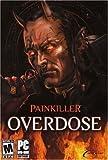 echange, troc Painkiller : overdose