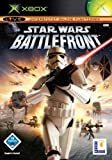 Video Games - Star Wars - Battlefront
