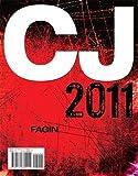 CJ2011