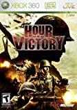Hour of Victory - Xbox 360
