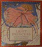 Light Princess (0152453008) by McKinley, Robin