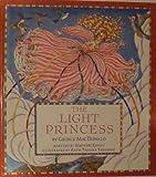 Light Princess (0152453008) by McKinley, Robin