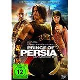 """Prince of Persia: Der Sand der Zeitvon """"Jake Gyllenhaal"""""""