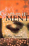 img - for Commitment (Starfire Saga, Book 2) book / textbook / text book