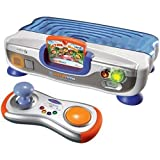 VTech V.Smile Motion Active Learning Console (Blue)