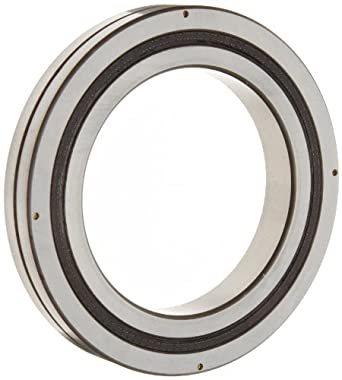 THK Cross Roller Bearing RB6013 - Inner Rotation, 60mm ID x 90mm OD x 13mm Width
