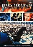 echange, troc Jerry Lee Lewis - Story of Rock & Roll [Import allemand]
